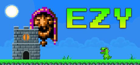 Teaser image for Ezy