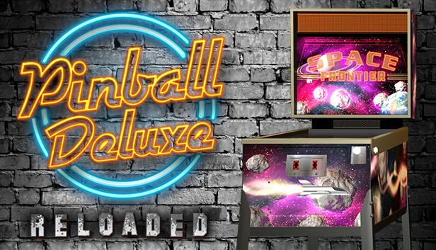 Browsing Pinball