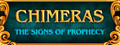 Chimeras: The Signs of Prophecy Collector's Edition-game