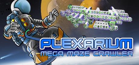 Plexarium