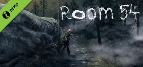 Room54 Demo