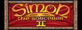 Simon the Sorcerer 2: 25th Anniversary Edition-game