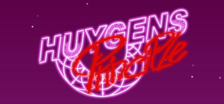 Huygens Principle