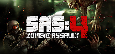 zombie assault sniper mod apk new version