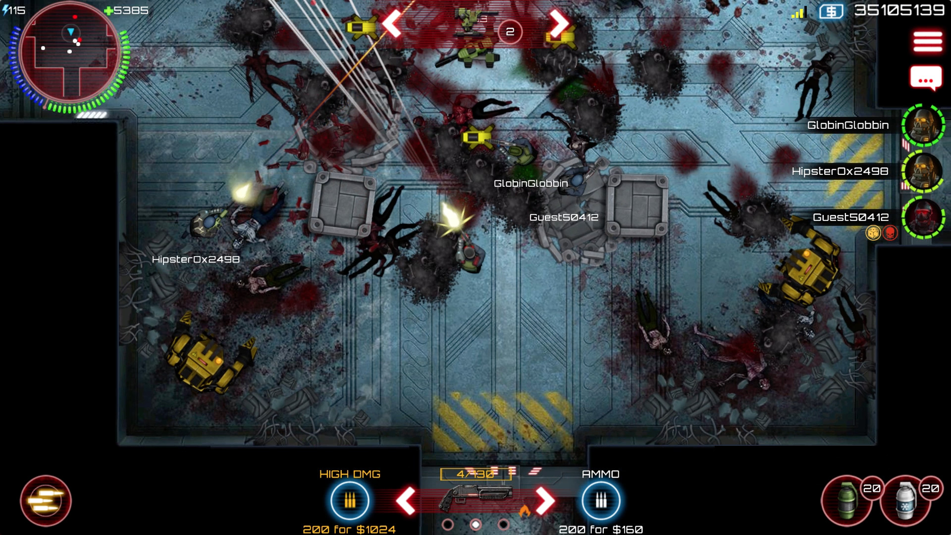 SAS: Zombie Assault 4 on Steam