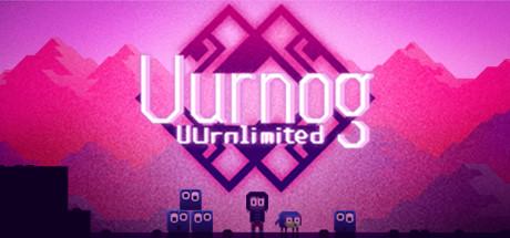 Teaser image for Uurnog Uurnlimited
