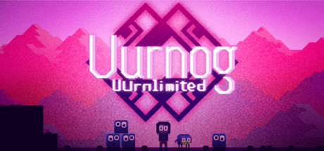 Uurnog Uurnlimited Steam Game