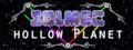 Solmec: Hollow Planet-game