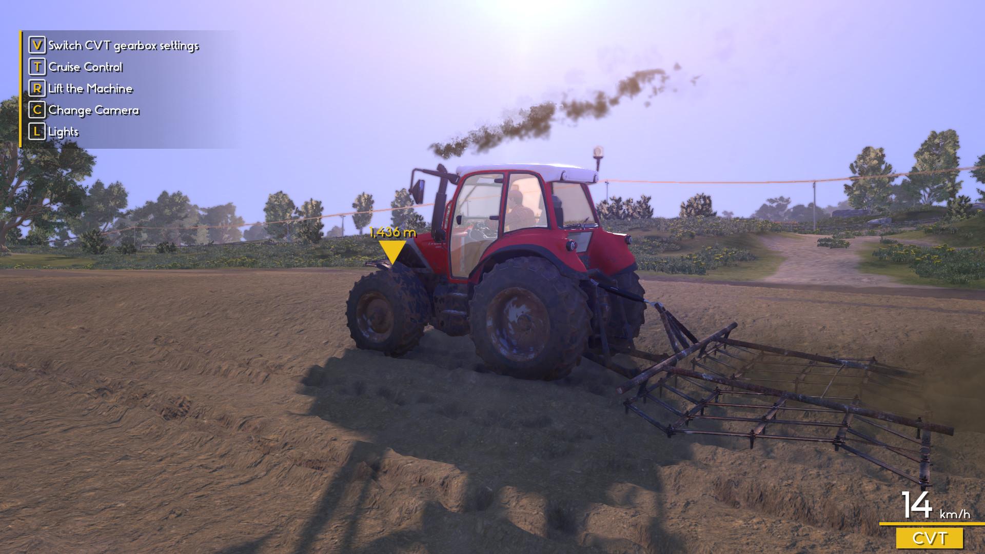 Egg Farm Simulator Wiki