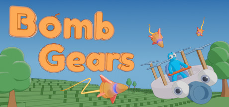 BombGears