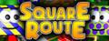 Square Route PC download