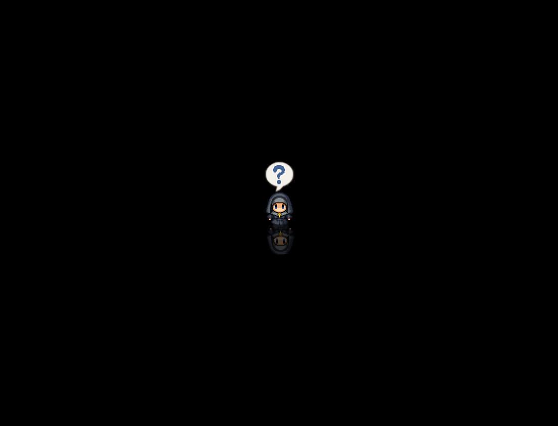 Nox Dei on Steam