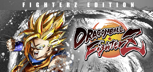 DBFZ_FIGHTERZ-Edition_Custom-Images-(Pre-order-pack)_DELUXE.png?t=1533232528