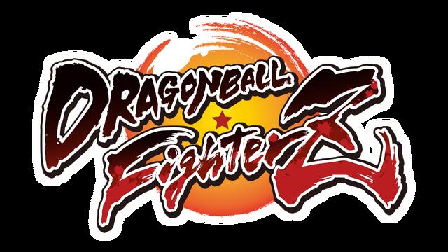 DRAGON BALL FighterZ - Steam Backlog