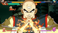 DRAGON BALL FighterZ picture5