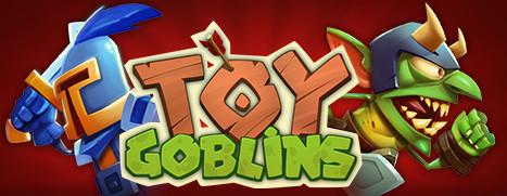 Toy Goblins