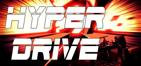 HYPER DRIVE ⚠️ The Insane Gravity Race