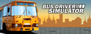 Bus Driver Simulator 2018