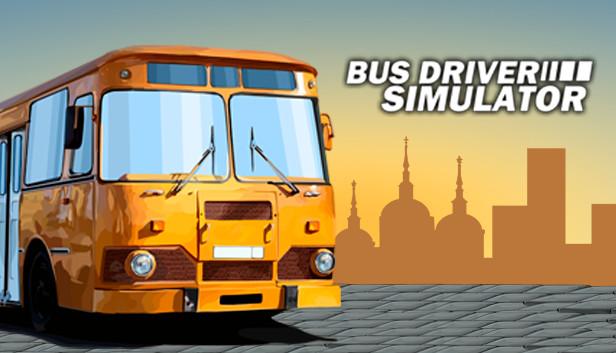 bus driving simulator free download full version