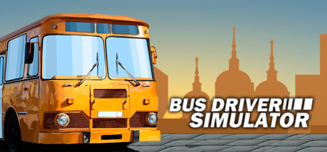 Bus Driver Simulator 2019-PLAZA