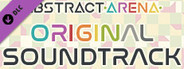 Abstract Arena - Original Soundtrack