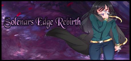 Solenars Edge Rebirth