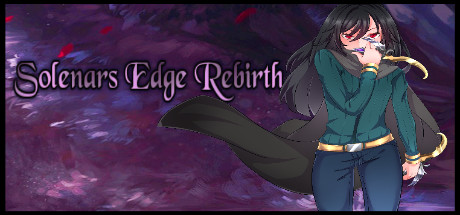 Teaser image for Solenars Edge Rebirth