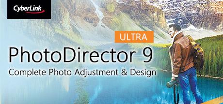 cyberlink photodirector 9 activation code