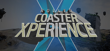 Rollercoaster Xperience
