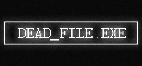 dead_file.exe