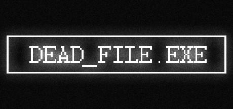 Teaser image for dead_file.exe