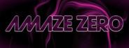 aMAZE ZER0
