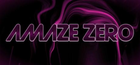aMAZE ZER0 [steam key]