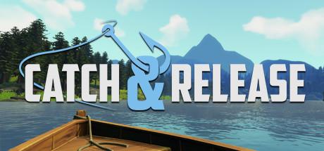 Catch & Release | GOOGLEDRIVE | FILECOND
