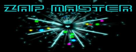 ZAP Master