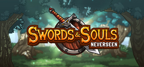 Swords & Souls: Neverseen on Steam