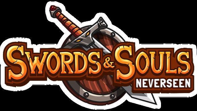 Swords & Souls: Neverseen - Steam Backlog