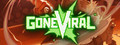 Gone Viral Screenshot Gameplay