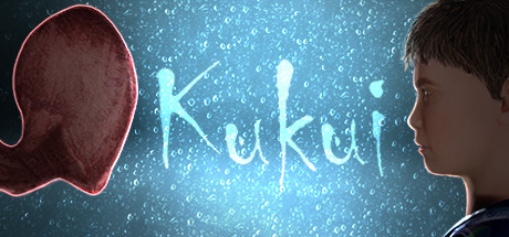 Teaser image for Kukui