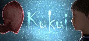 Kukui cover art