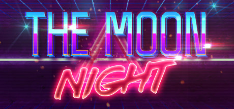 The Moon Night cover art