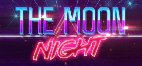 The Moon Night