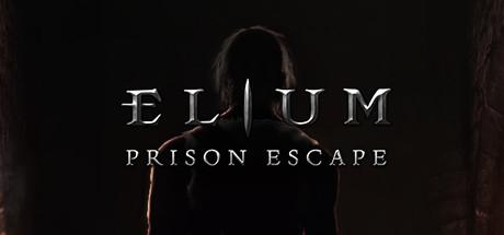 Elium - Prison Escape