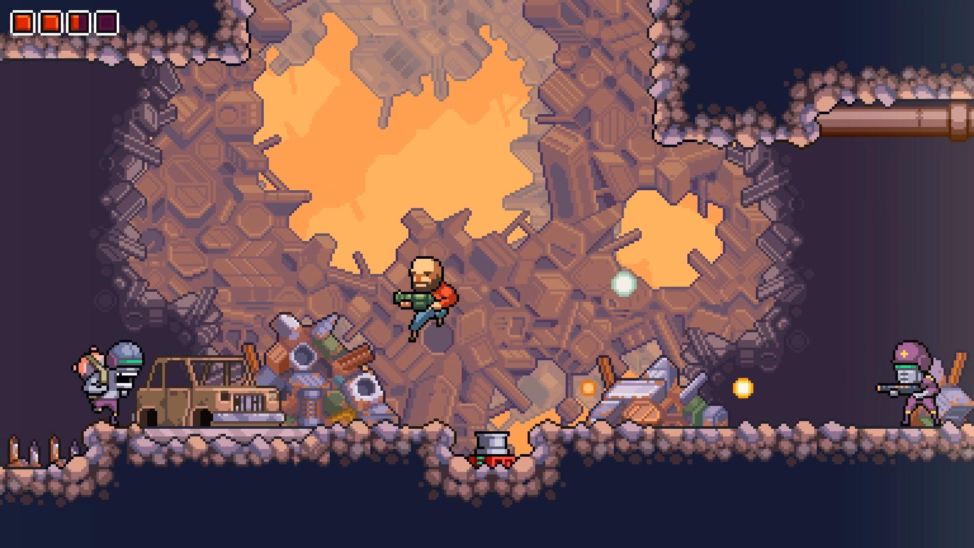 com.steam.680340-screenshot