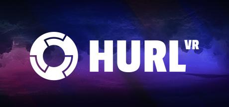 Teaser image for Hurl VR