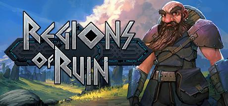 Regions Of Ruin Free Download
