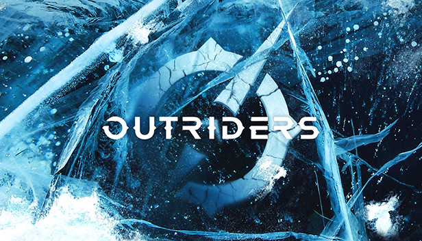 Pre-purchase OUTRIDERS on Steam