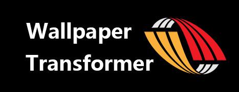 Wallpaper Transformer - 动态壁纸转换器