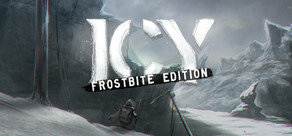 ICY: Frostbite Edition