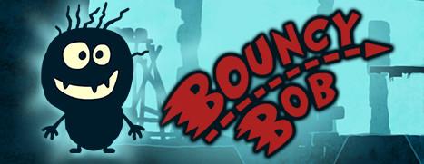Bouncy Bob - 弹性鲍伯